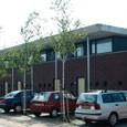 36 woningen 'De Kievit' Tilburg