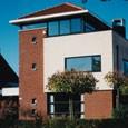 Villa van Duijn te Goirle