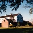 Villa van der Meijden te Udenhout