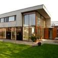 Villa Brekelmans te Udenhout