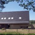 Nieuwbouw villa Snels Heukelom