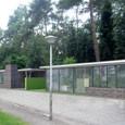 Nieuwbouw 2 levensloopbestendige bungalows te Tilburg