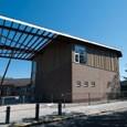 Uitbreiding Vrije School Tiliander Lange Nieuwstraat te Tilburg