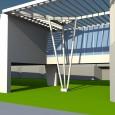 TENDER Nieuwbouw Uitbreiding Vrije School Tiliander