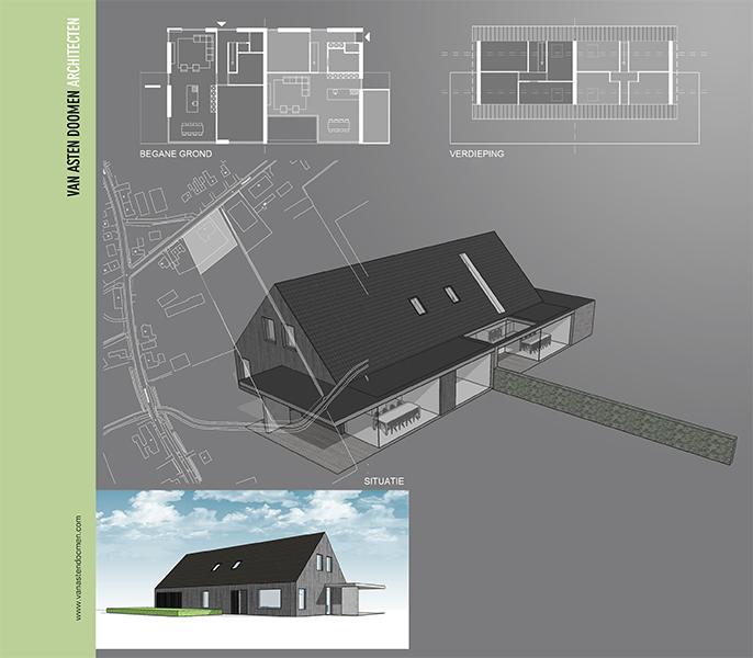 Locatieonderzoek Vossenhol Biest-Houtakker
