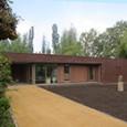 Woonhuis Van den Biggelaar te Hilvarenbeek